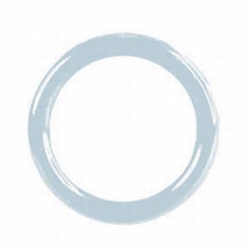 Dr. Joel Kaplan Silicone Prolong Ring