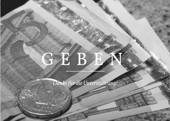 GEBEN(4)
