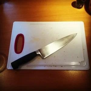 Mein_Messer