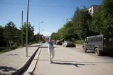 Albanienreise (14 von 14)