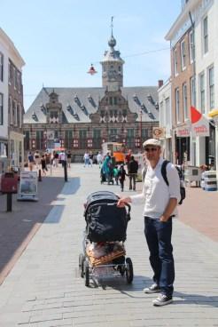 Best of Holland (19 von 34)