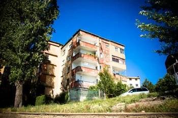 Wohnungssuche (1 von 1)-w700