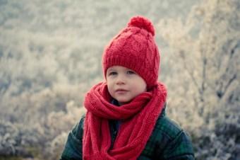 WinterfotosIMG_8482