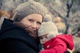 WinterfotosIMG_8489