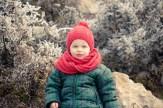 WinterfotosIMG_8503