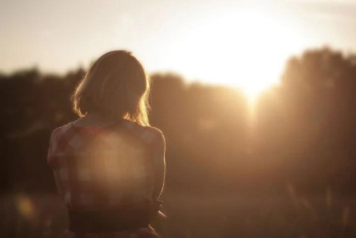Warum, oh Gott? – Wie ich in meinem Glauben an meine Grenzen kam