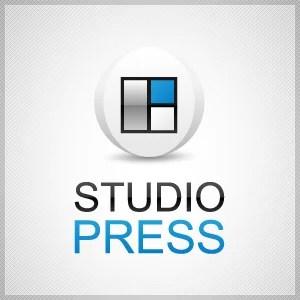 studiopress-post