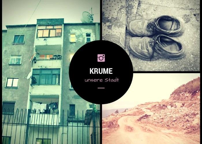 Bilder aus Krume