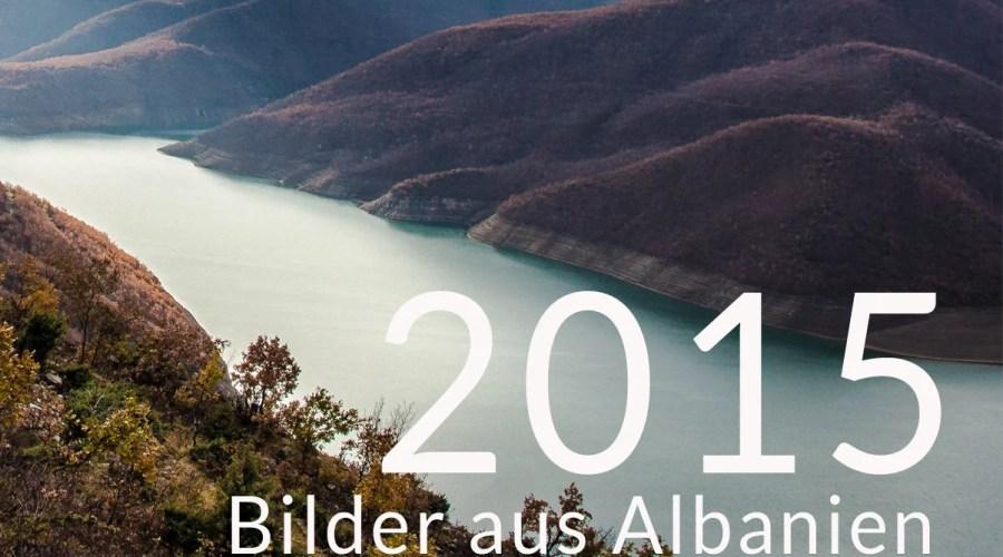 Der Jahreskalender 2015