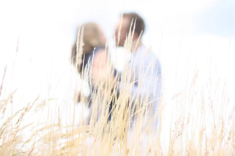 You and me forever – von einem Ehebuch der ganz anderen Art