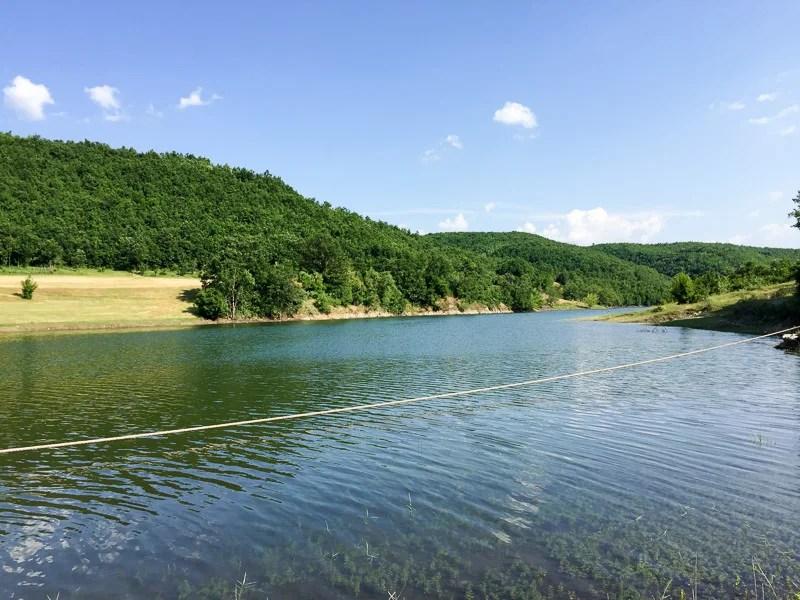 liqeni-2