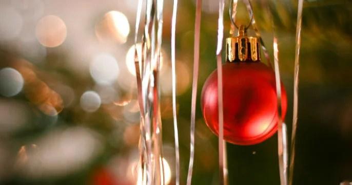 Warum am 25.Dezember eine neue Zeit anbricht