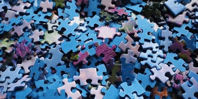 pieces-of-the-puzzle-592781_640