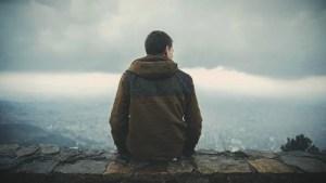 Gedanken zu 5 Jahren Leben mit einer MS-Diagnose