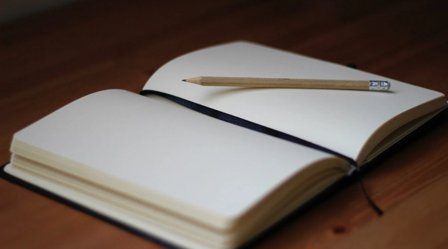 12 Fragen für eine geistliche Bestandsaufnahme