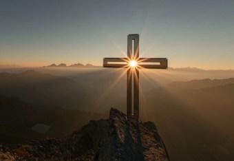 Solus Christum und der lange Weg dorthin