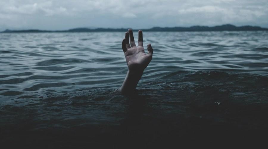 Das evangelistische Herz von Paulus und wie es mir dabei geht