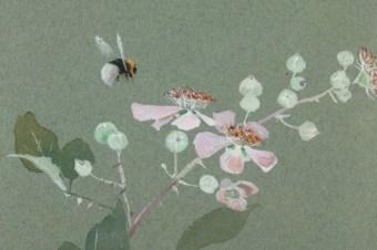 Das Gleichnis von der planlosen Biene