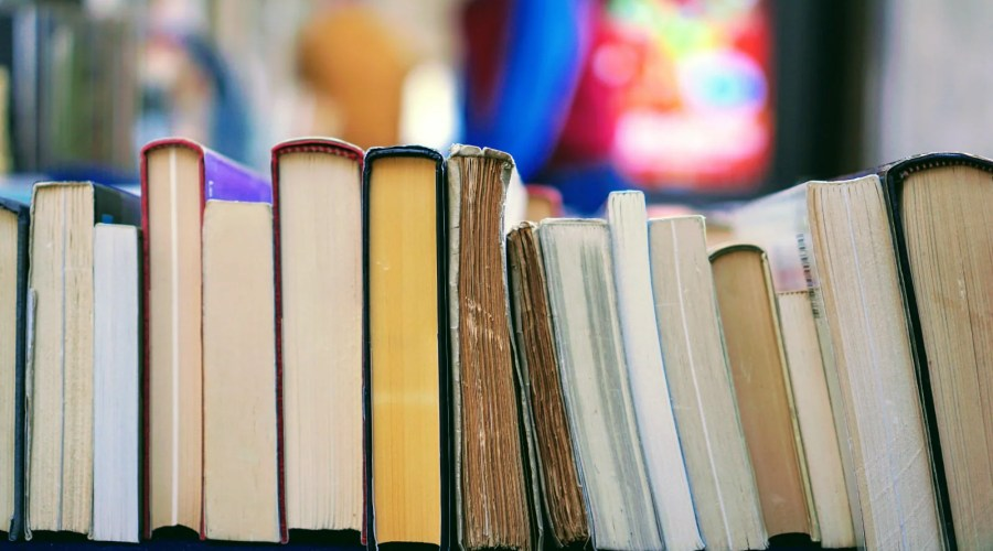 5 gute Gründe warum du Missionsbiografien lesen solltest