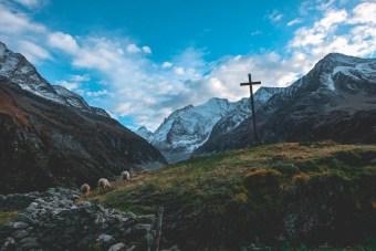 11 Gründe warum wir die Auferstehung richtig feiern sollten
