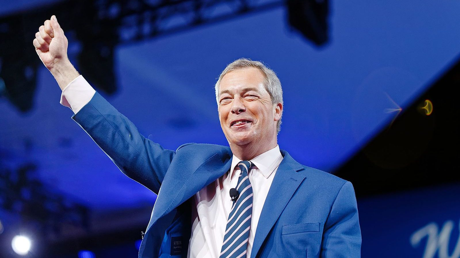cropped-Nigel_Farage_at_CPAC_2017_February_24th_2017_by_Michael_Vadon_16.jpg
