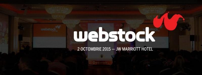 webstockro