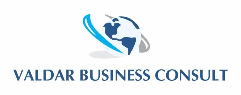 Valdar Business Consult
