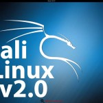 Kali Linux 2 0 32 And 64 Bit Download Rahim Soft