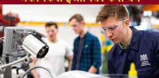 Mechanical Engineer kaise bane salary