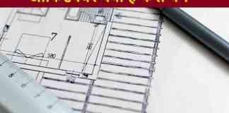 Architecture kaise bane