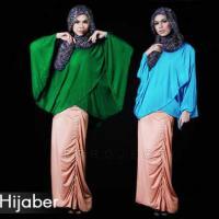 Friska Hijabers