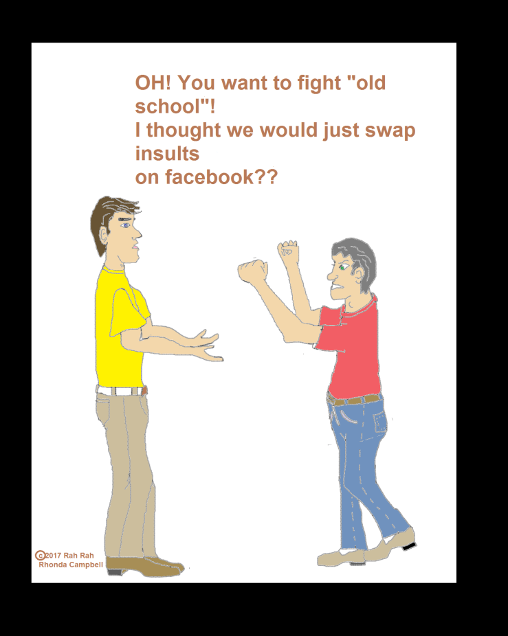 fb fight.png