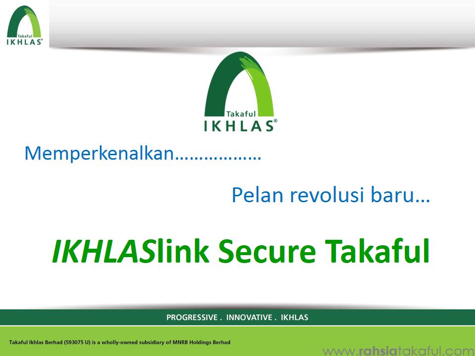 IKHLAS link Secure Takaful (12)