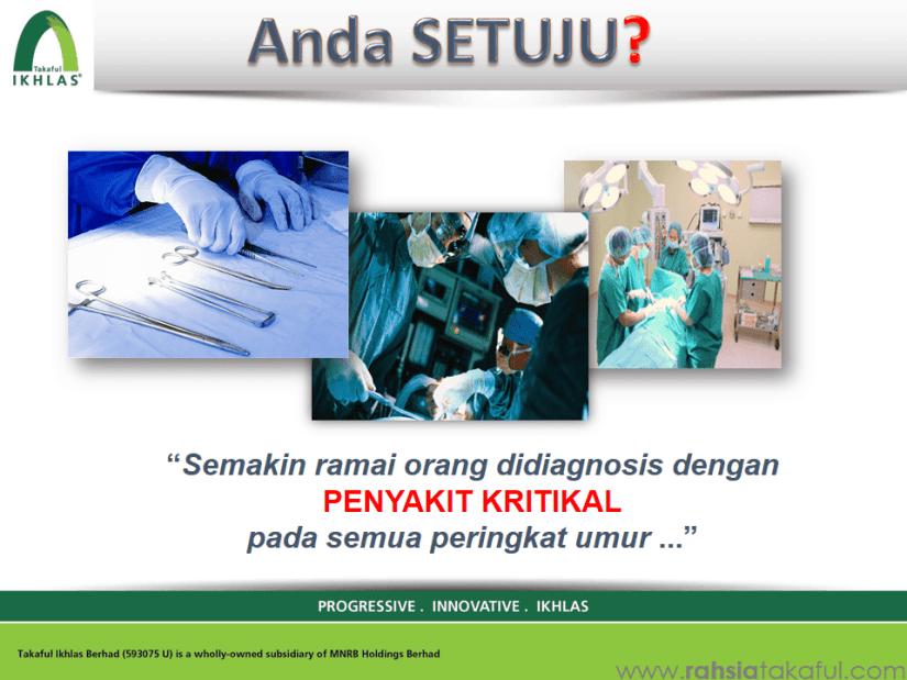 IKHLAS link Secure Takaful (5)