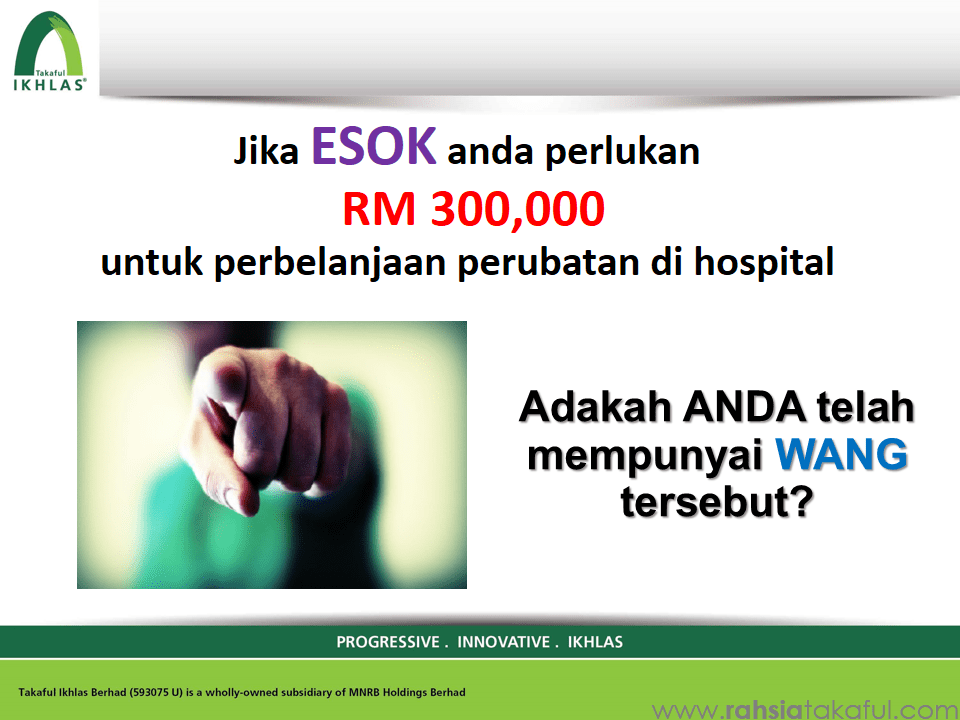 IKHLAS link Secure Takaful (7)