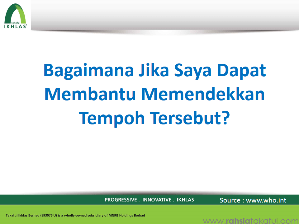IKHLAS link Secure Takaful (9)