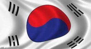 أقوى 10 أمثال كورية