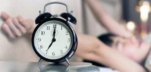 فوائد_الاستيقاظ_باكراً
