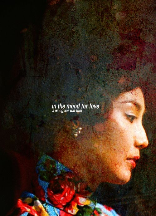 [22] In The Mood For Love
