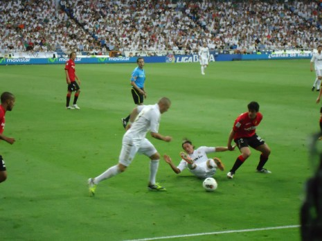 Spain 2012 089