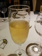 CATTIER-BRUT-SAPHIR-CHAMPAGNE-In-Glass