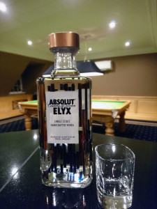 Absolut-Elyx-Bottle-Shot