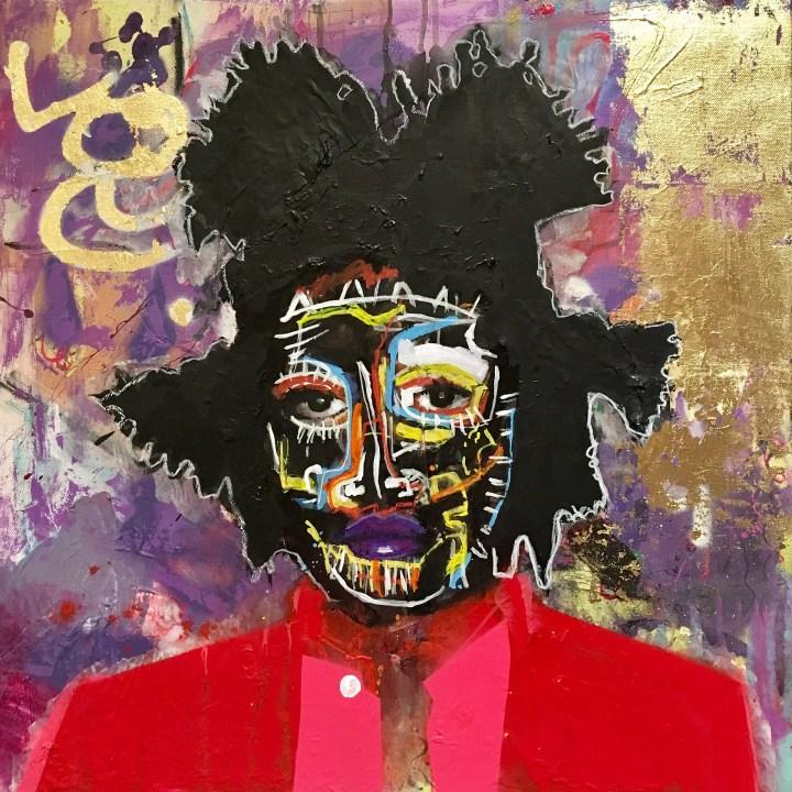 171114171120-zebra-with-art-in-mind-basquiat