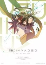 Id:Invaded BD Subtitle Indonesia