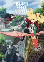 Burn the Witch Subtitle Indonesia