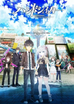 Hand Shakers BD Subtitle Indonesia