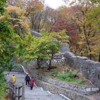 Travel Diary: Trip to South Korea Part 2 - N Seoul Tower