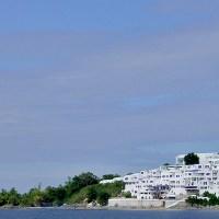 Travel Diary: Vitalis Villas, The Santorini of Ilocos Sur