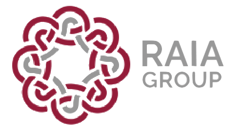 RAIA Group