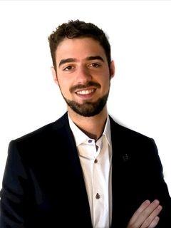 Javier Hidalgo